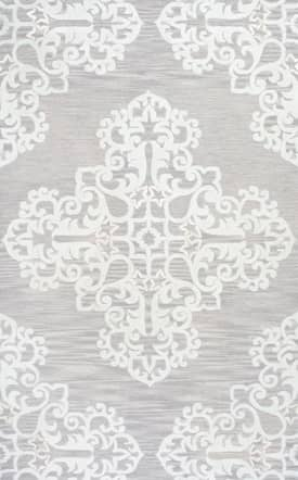 Rugs USA SF05 Cathedral Medallion