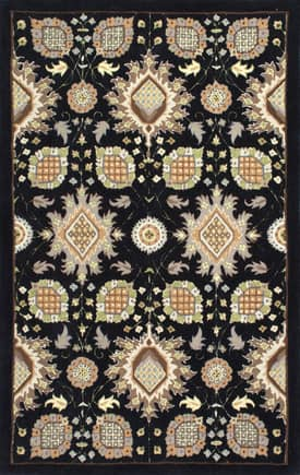 Rugs USA SF06 Country Field
