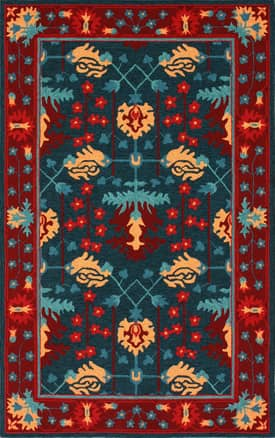 Rugs USA Maata