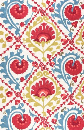 Rugs USA Salerno