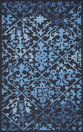Rugs USA UZB63