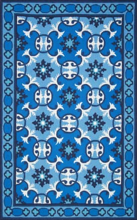 Rugs USA UZB65