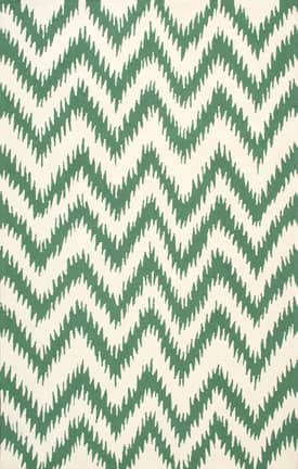 Rugs USA Ikat Chevron VST39