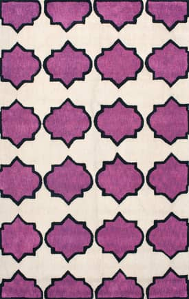 Rugs USA Cotton VST43