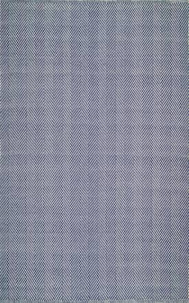Rugs USA CO4 Herringbone Cotton Flatwoven
