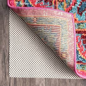 Rugs USA Padding Comfort Grip Rug Pad
