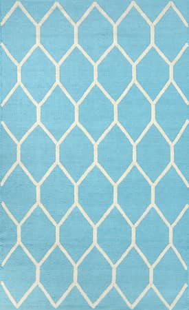 Rugs USA Lattice EU09