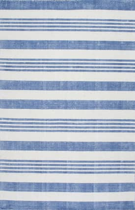 Rugs USA EU15 Stripes