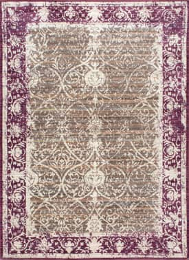 Rugs USA AS02 Looped Persian