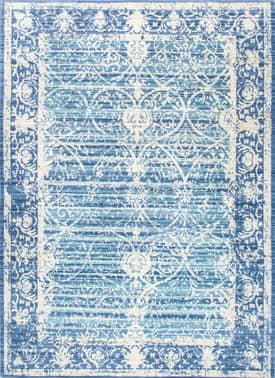 Rugs USA AS03 Looped Persian