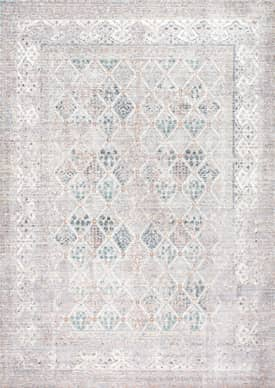 Rugs USA AS05 Vintage Trellis