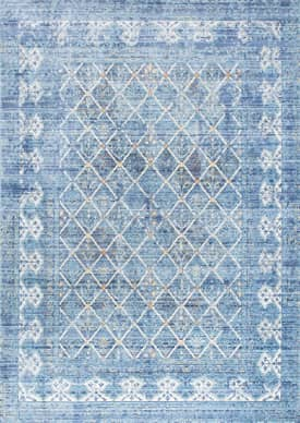 Rugs USA AS05