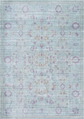 Rugs USA AS07