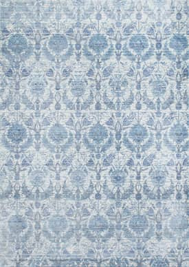 Rugs USA AS09 Vintage Damask