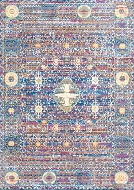 Rugs USA Persian AS13