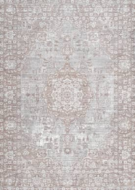 Rugs USA Medallion AS14