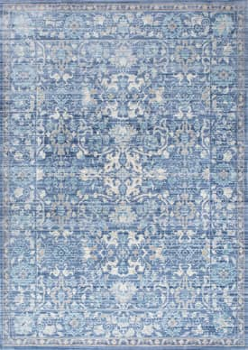 Rugs USA Floral AS15