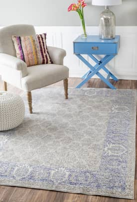 Rugs USA Trellis AS16