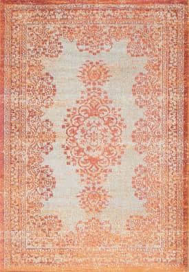 Rugs USA CB06
