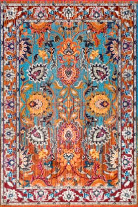 Rugs USA Floral Glory CB14