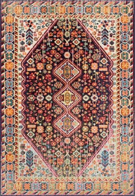 Rugs USA Vibrant Meadow CB15