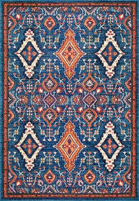 Rugs USA Diamond Drops CB16