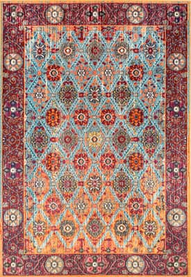Rugs USA Trellis Galore CB17