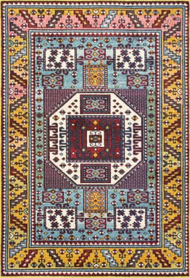 Rugs USA Geometry CB20