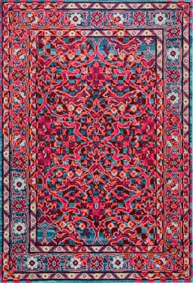 Rugs USA Janus Dual Dappled Damask CB25