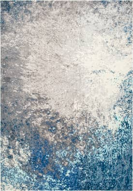 Rugs USA CB28 Abstract Seascape