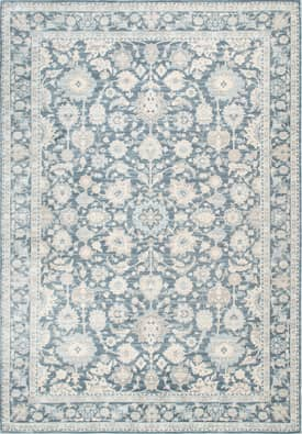 Rugs USA Allover Floral VC02