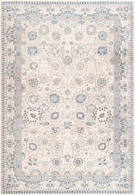 Rugs USA Ornate Border Design VC03