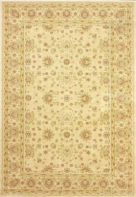 Rugs USA Persian Oriental Style ZG01