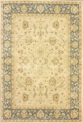 Rugs USA Persian Oriental Style ZG02