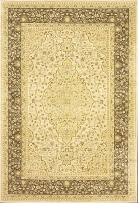 Rugs USA Persian Oriental Style ZG03