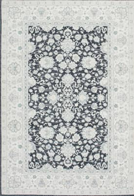 Rugs USA ZG12 Traditional Persian