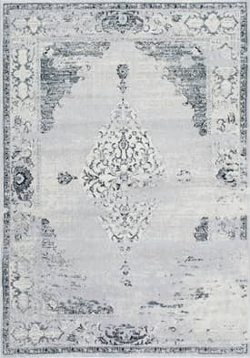 Rugs USA ZG13 Abstract Vintage