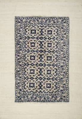Rugs USA AN01