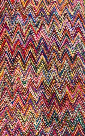 Rugs USA Chevron NM01