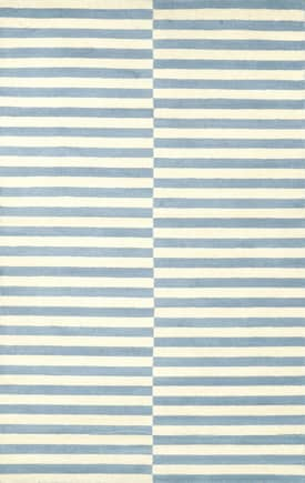 Rugs USA Askew Stripes SM22
