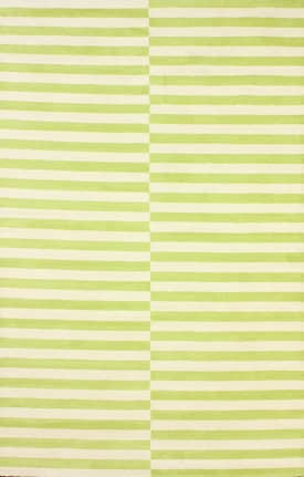 Rugs USA Striped SM22