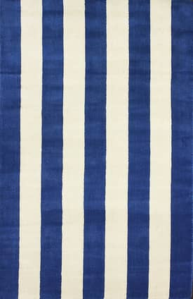 Rugs USA Striped SM25