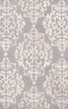 Rugs USA SM31 Intricate Ornament