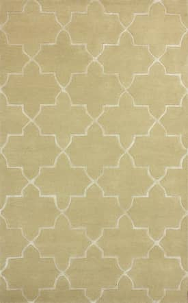 Rugs USA TU27 Star Trellis
