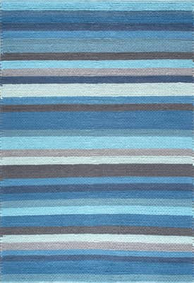 Rugs USA TU51 Braided Stripes