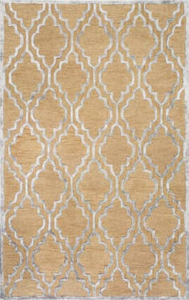 Rugs USA Trellis AN01A