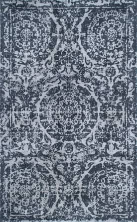 Rugs USA CC03 Hand Tufted Wool Vintage Token
