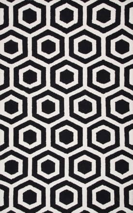 Rugs USA Honeycomb Trellis HM04