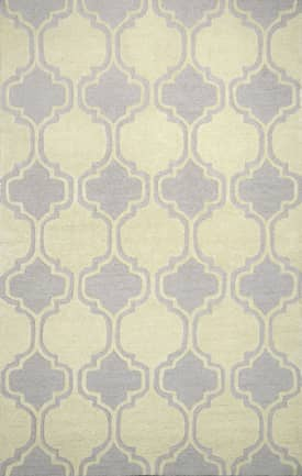 Rugs USA Moroccan Trellis VS112