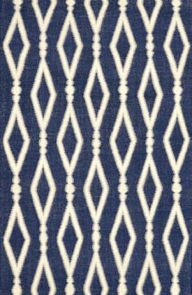 Rugs USA Flatwoven VS121